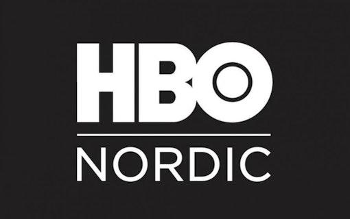 44 EMMYS TILL HBO NORDICS SERIER