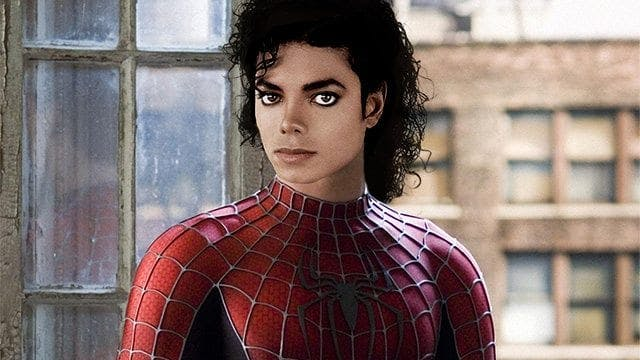 9 saker du inte visste om Spider-Man filmerna