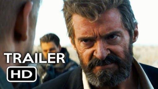 Krönika: Att se eller inte se en trailer, det är frågan