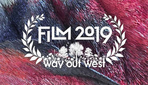 Inför Way Out West 2019