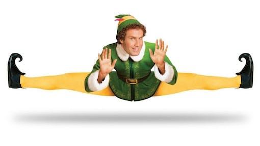 Ryan Reynolds och Will Ferrell i ny Scrooge-film?