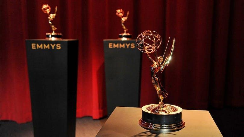 Allt du behöver veta inför nattens Emmygala – Vi tippar vinnarna!