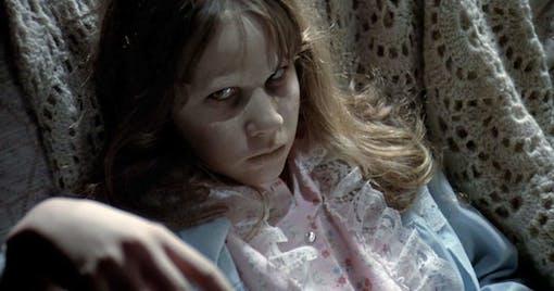 Så ser barnskådespelare från välkända skräckfilmer ut idag