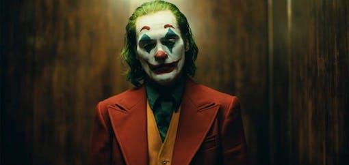 Filmen Joker