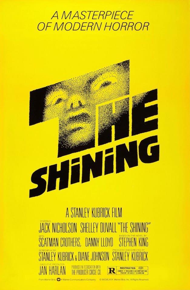 Stephen King Bildspecial