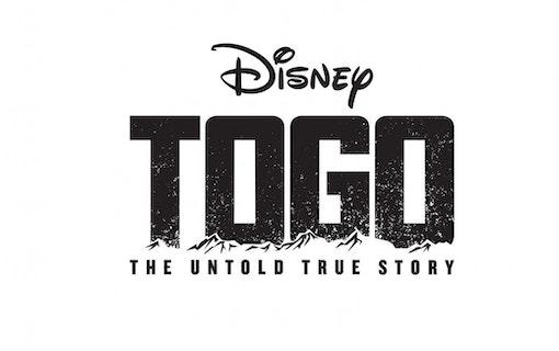 """Willem Dafoe tränar hundar i Disneyfilmen """"Togo"""" - ny bild har landat"""