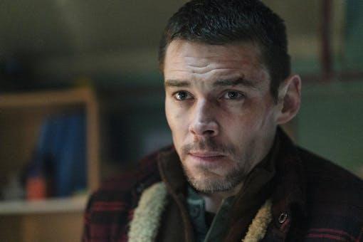 Bourne-serie Treadstone kommer 2020
