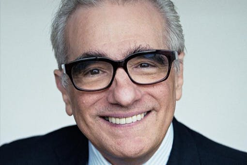 "Martin Scorsese dissar Marvel: ""Inte riktig film"""