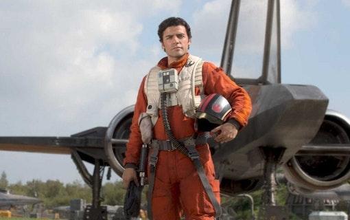 Oscar Isaac huvudroll i stor pokerfilm