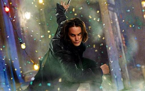 Taylor Kitsch i ny Neill Blomkamp sci-fi-thriller