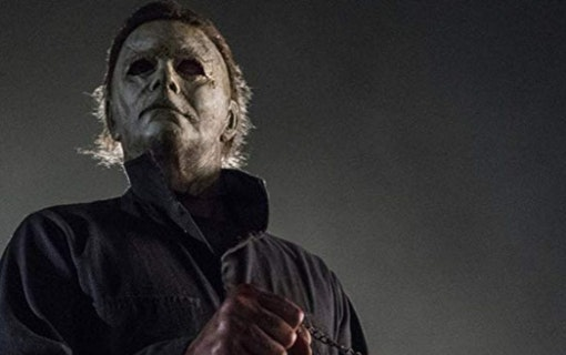 Då har nästa Halloween film premiär