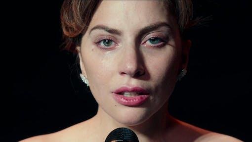 Lady Gaga i Ridley Scotts nya film
