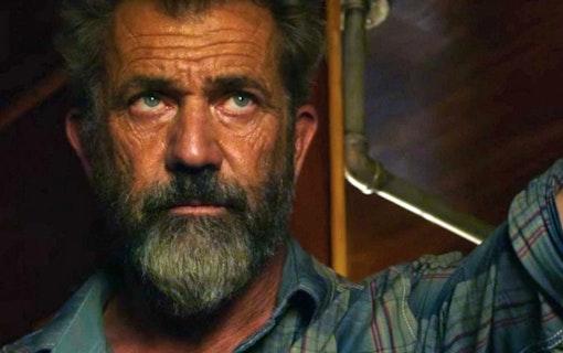 Mel Gibson i stor gangsterfilm