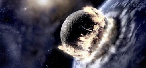 Moonfall – Emmerichs nästa storfilm