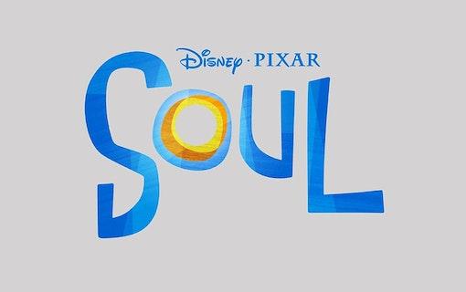 Trailer till Pixars kommande Soul är här