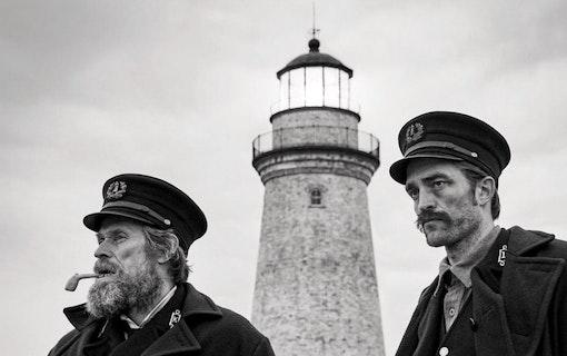 Stockholms Filmfestival 2019 –årets bästa filmer