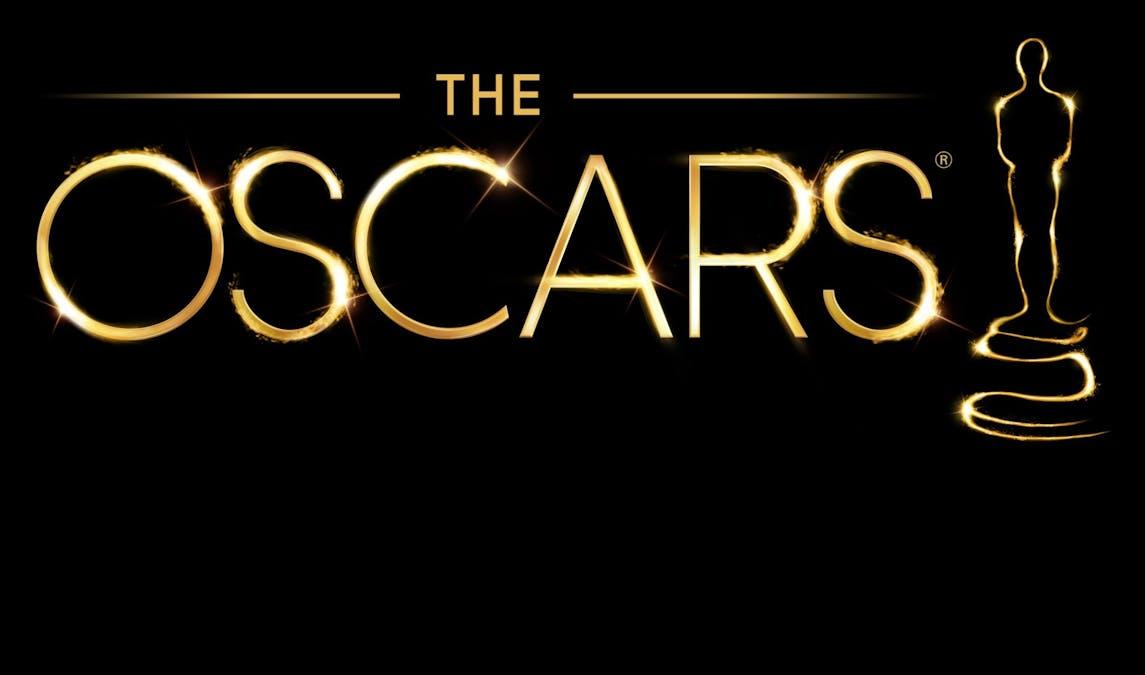 Oscarsgalan 2019 – Triumferna, skrällen och den konservativa Akademin