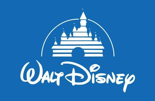 Disney slår rekord – går med 10 miljarder dollar i vinst för 2019