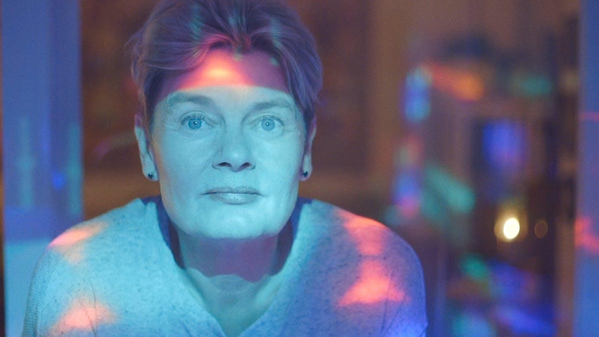 Leva. Älska (2018)