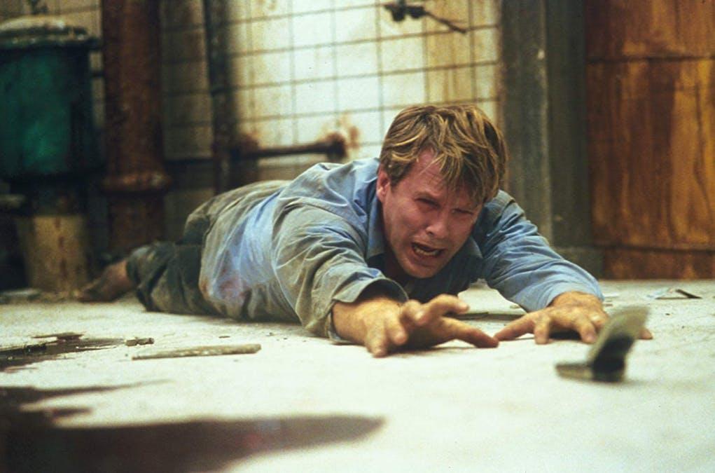 10 sevärda filmer om dödliga lekar