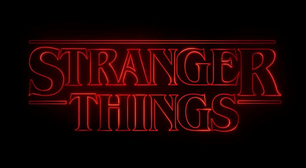 Quiz –Testa dina kunskaper om Stranger Things