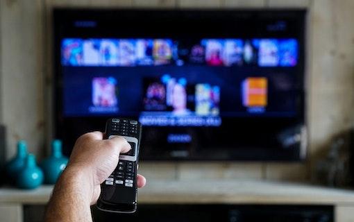 Svenskarnas vanor gällande strömmande medier visar på ökade siffror för digitala plattformar