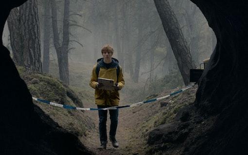 Dark säsong 4 –blir det någon?