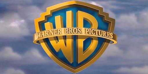 Warner Bros ger premiärdatum till tre efterlängtade storfilmer