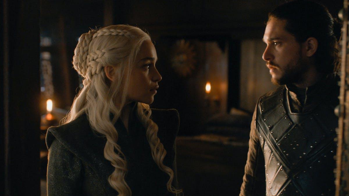 Reflektion: Game of Thrones säsong 7 – avsnitt 7