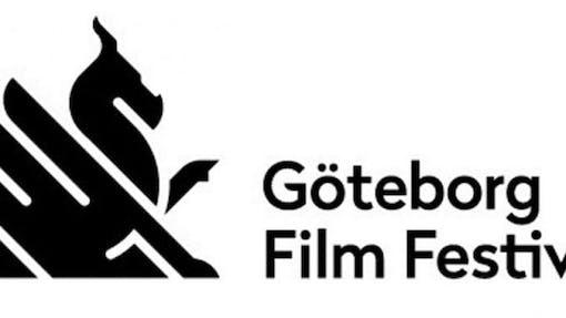 Goteborg Filmfestival 2020