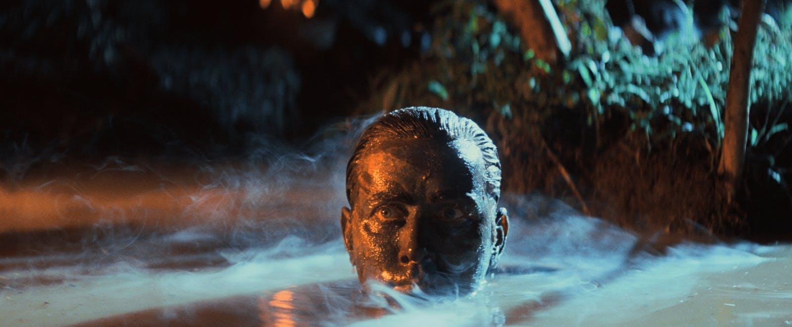 Krönika: Vilken version av Apocalypse Now är bäst?