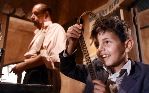Italiensk film – tips på filmer att se