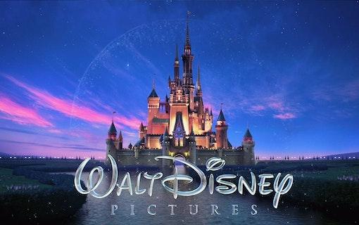 Disney går med kraftig förlust