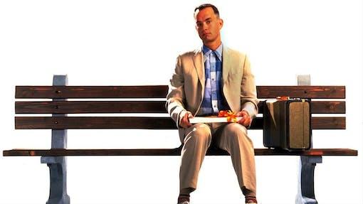 Tom Hanks hedersmedborgare i Grekland