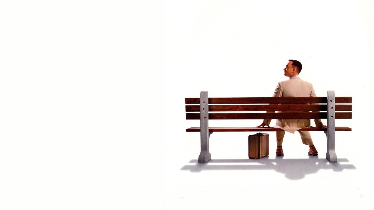 Forrest Gump-regissören gör nya Pinocchio