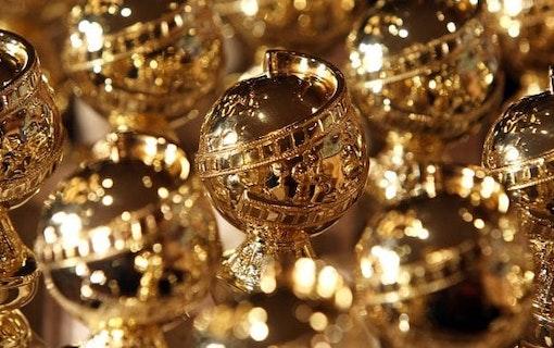 Golden Globe Awards 2020 – Filmtopp tippar 7 vinnare