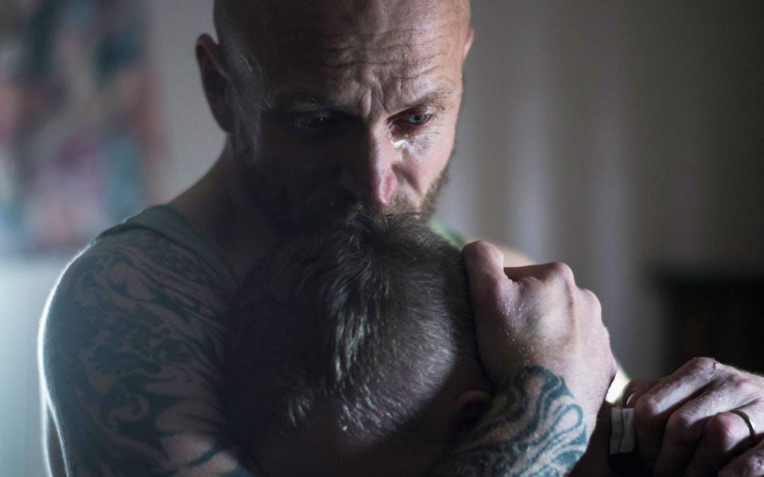 Nya svenska filmer 2018 – Bästa tipsen