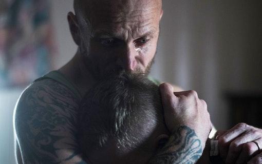 SVT Play –Bästa filmerna att streama just nu