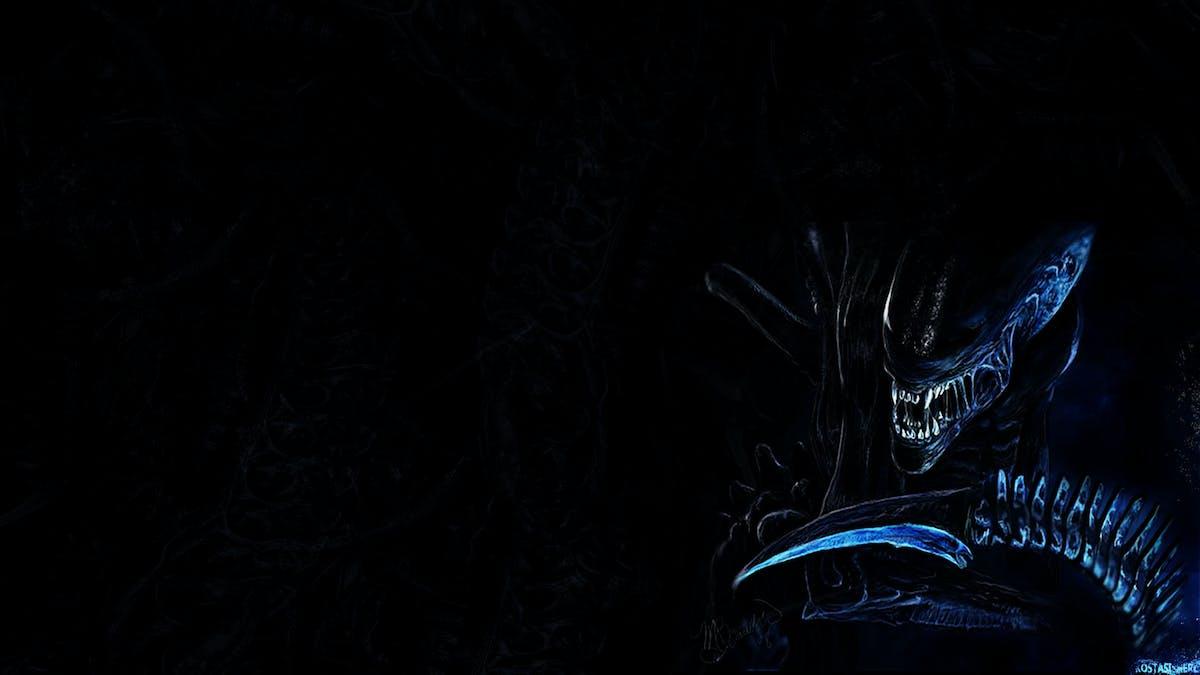 De fem läskigaste filmkaraktärerna