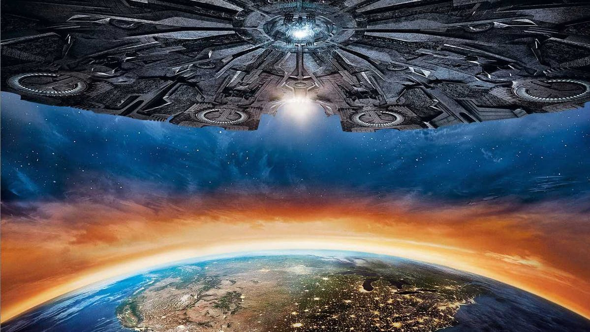 Så mycket kostar Roland Emmerichs nya sci-fi Moonfall