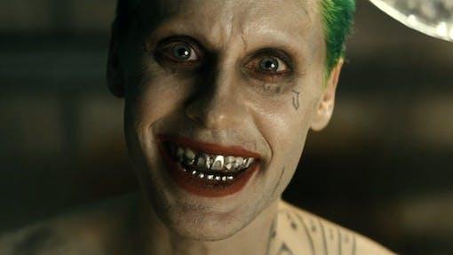 Suicide Squad-regissören David Ayer tackade nej till uppföljaren