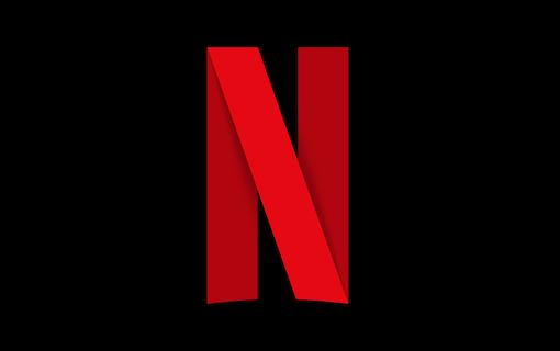Mest streamade serierna på Netflix 2019