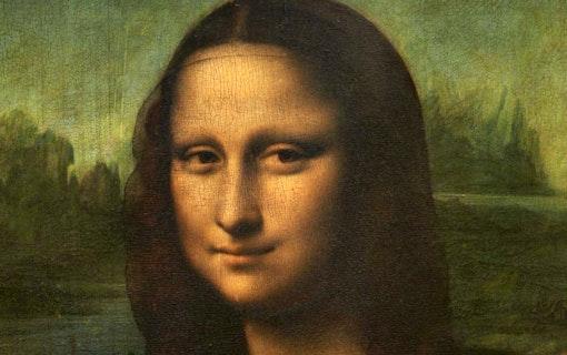 Jodie Foster gör film om Mona Lisa-stölden