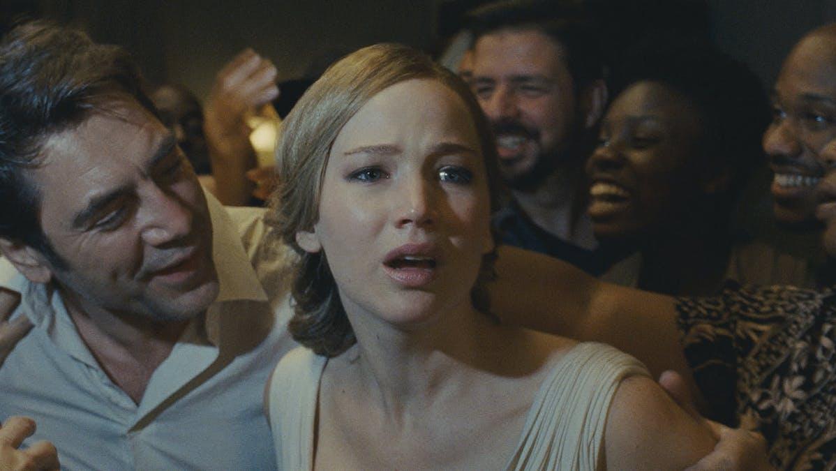 10 biofilmer att se fram emot i september 2017