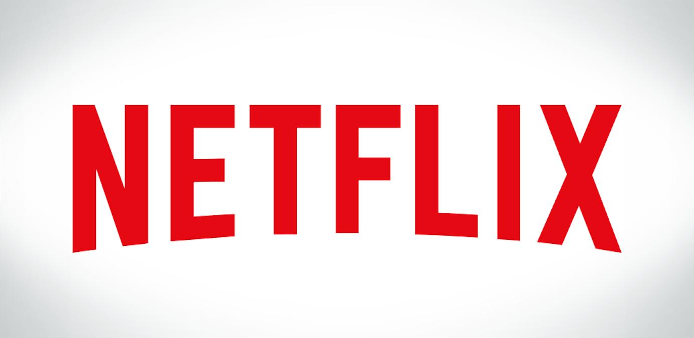 Snart släpper Netflix ny romantisk thriller