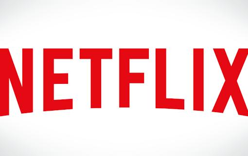 Netflix höjer sina priser