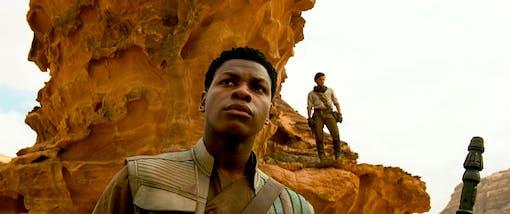 Ragnarök-regissören gör ny Star Wars film?