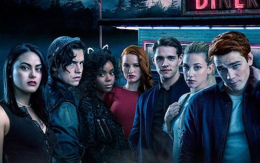 Quiz – Vad vet du om stjärnorna i Riverdale?