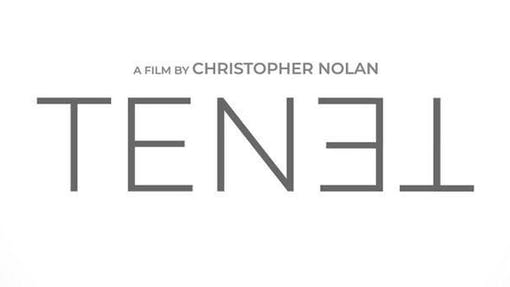 Christopher Nolans kommande Tenet blir enormt dyr