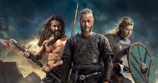 HBO uppdaterar sin app –Med stor förändring